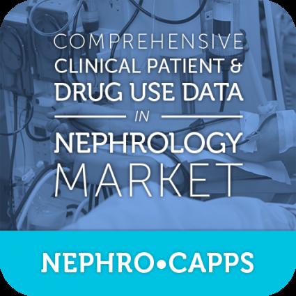 NEPHRO_V3